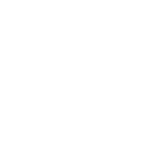 bishop ludden logo - Spanish IV