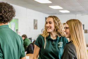 bishop ludden parents of students catholic hs - bishop-ludden-parents-of-students-catholic-hs
