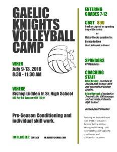 bishop ludden volleyball camp flyer 2 - bishop-ludden-volleyball-camp-flyer