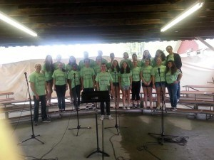 choir-bishop-ludden