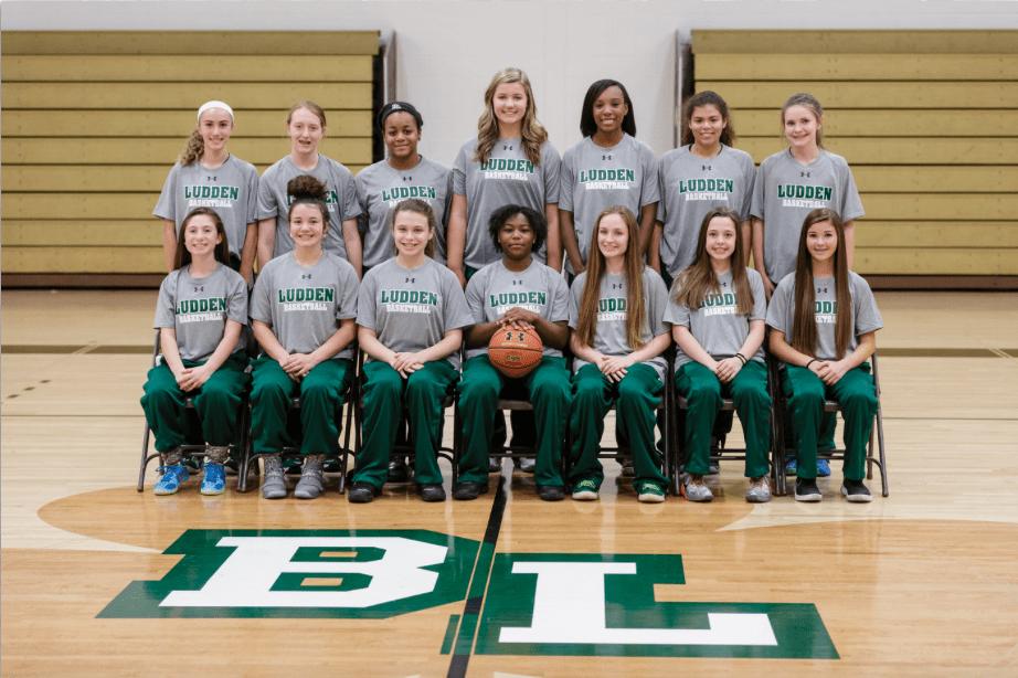 girls JV basketball - Girls Junior Varsity Basketball