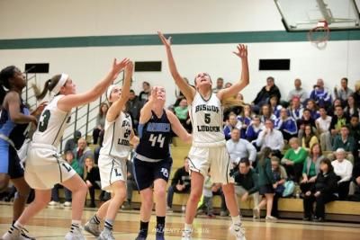 girls-varsity-basketball-bishop-ludden-2