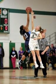 girls-varsity-basketball-bishop-ludden-3