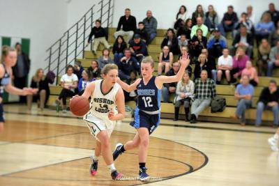 girls-varsity-basketball-bishop-ludden-4