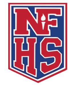 nfhs logo - nfhs-logo