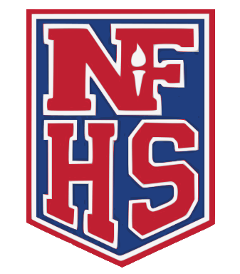 nfhs logo - Welcome