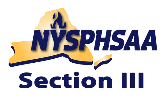 nysphsaa section iii - Welcome