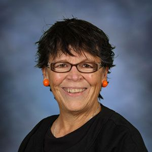 patty bishop ludden 0a9d7a170e7926cd45dcf2d1a5eb8e20 - Meet your Counselors