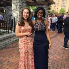 student spotlight prom - Student Spotlight