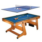 Shimokoube Shige Table Tennis Top For Pool Table Perth