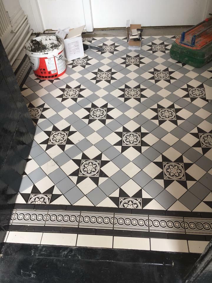 Victorian Kitchen Design Pictures