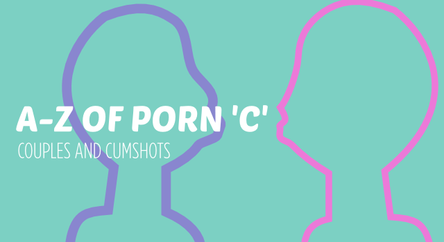 Couples and Cumshots