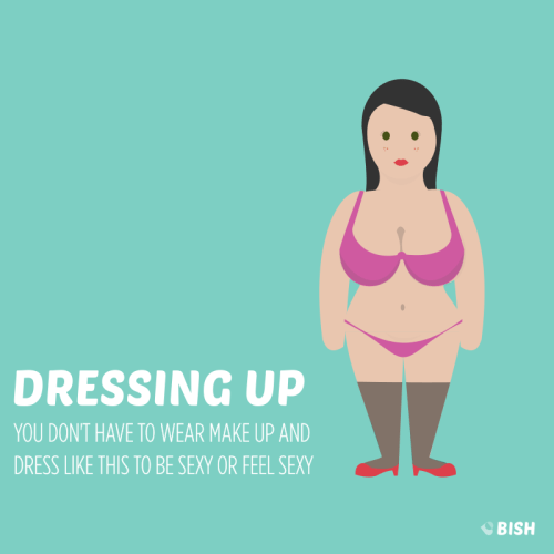 An Educational Guide to Porn Dressing Up