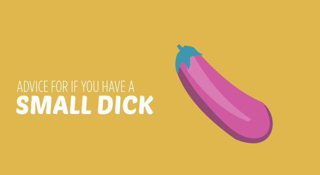 Make my dick biger