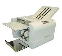 GOP  – Machine à plier  PF 220 – A3 – A4 – B4 – A4 – B5 – A5 – B6