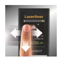 Laserliner – Lasermètre LaserRange-Master T7