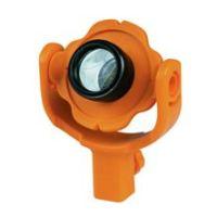 Surveillance du mini prisme cible