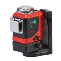 Leica – Lino L6G – Facile à mettre en place