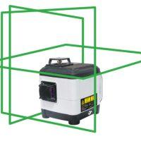 Laserliner – PrecisionPlane-Laser 3G Pro