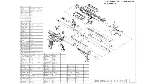 Walther Pps Diagram Explained Wiring Diagrams