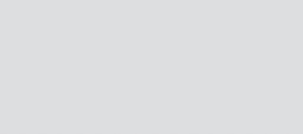 Bildschirmfoto 2015-06-21 um 00.03.34