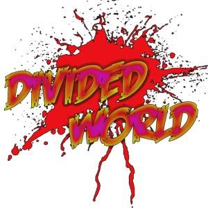 Divided World