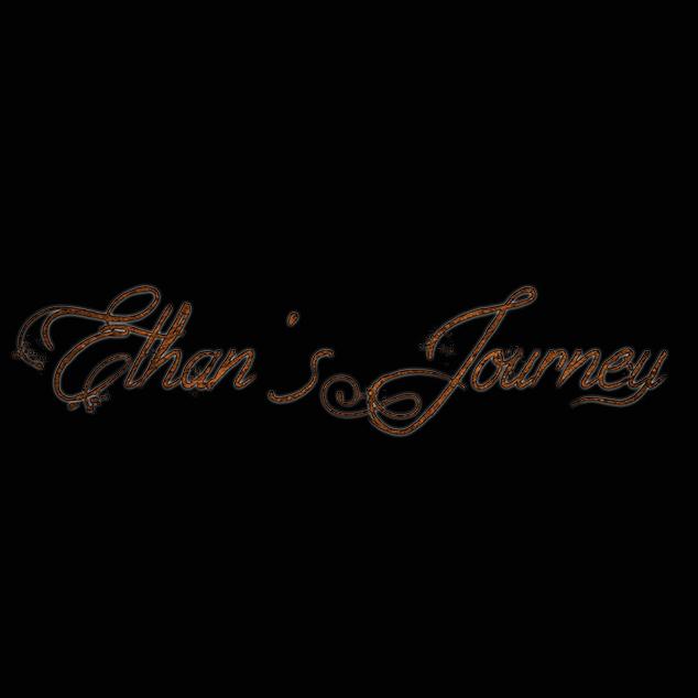 Ethans Journey
