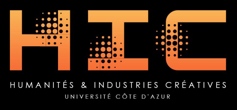 Logo_HIC_fondnoir_blanc