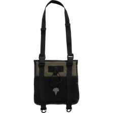 cache_400_400_ChestPack-WEB-1
