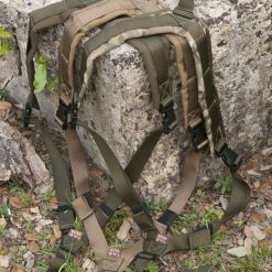 Tab Gear Simple Biathlon Sling