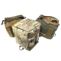 Gamer Bag by Traust Shooting Accessories