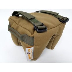 Tactical Udder Field Bag