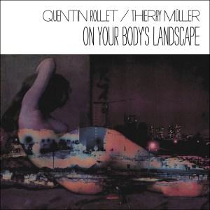 Quentin Rollet/Thierry Müller - BIS-001-U