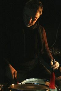 Christian Rollet