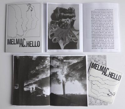 MelmAC.Hello – Le cas très inquiétant de ton cri