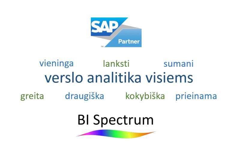bispectrum_sap_versloanalitikavisiems1