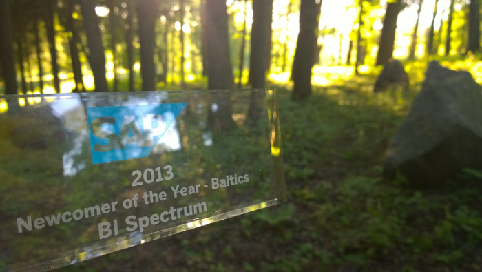 bispectrum_sap_newcomer2013baltics_201405