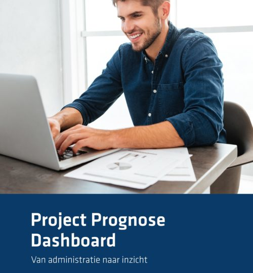 Dash Prognose