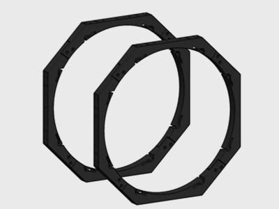 OTA Rings