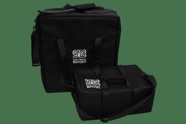 Paramount MYT Soft Carrying Case Set