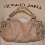 Sac à main Gerard Darel