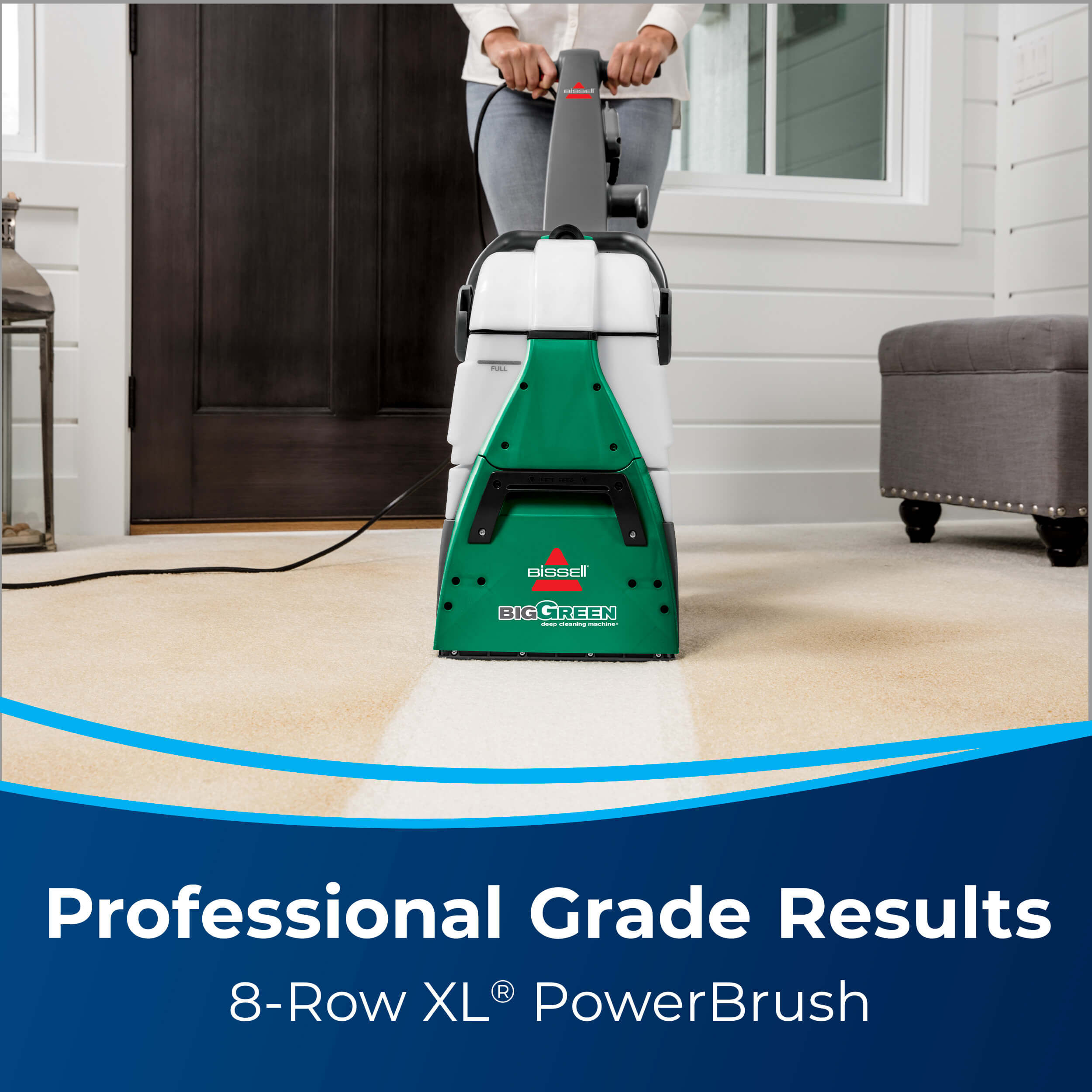 big green carpet cleaner 86t3 bissell carpet cleaners