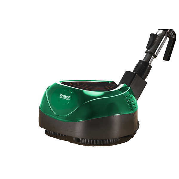 Professional Tile Floor Cleaning Machines