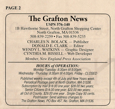 grafton_news_web3