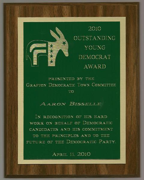 young_democrat