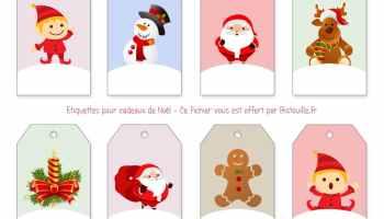 83b0022d253c Étiquettes à imprimer pour cadeaux de Saint Valentin Mariage Rencontre