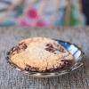 Cookie - Piece of cake - Bistro Zakka - bao Lyon - Restaurant chinois