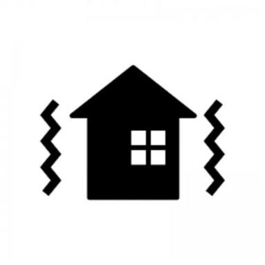 f:id:BitCorleone:20200508164457j:plain