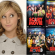 "Ashley Tisdale peliculas en ""Scary Movie 5"""