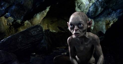 gollum-en-el-hobbit